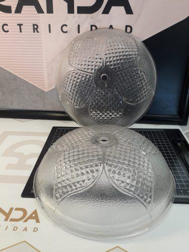 cristal-plafon-antiguo-clasico-melon