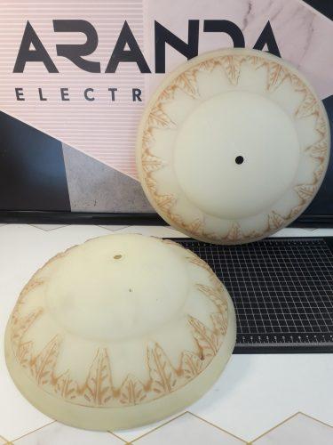 cristal-lampara-30-cm