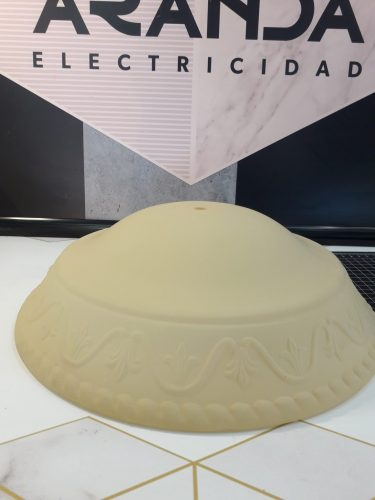 cristal-30-cm-lampara