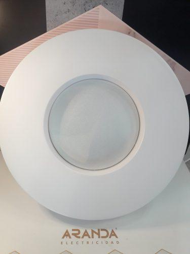glasgow-roilux-semiplafon-led