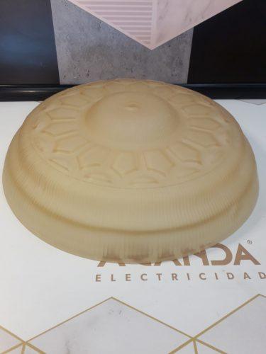 cristal-para-lampara-melon-agujero-30-cm