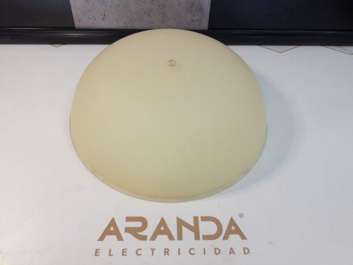 cristal-beige-25-cm