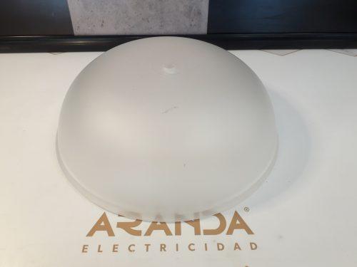 cristal-25-cm-comprar-online
