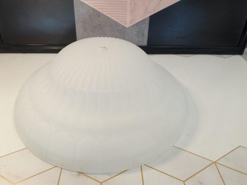 cristal-para-lampara-35-cm-mate