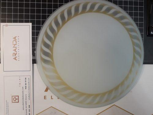 cristal-plafon-20-cm