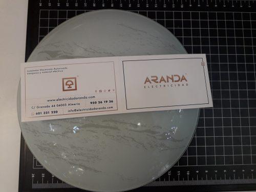 cristal-marmol-para-arreglar-plafon