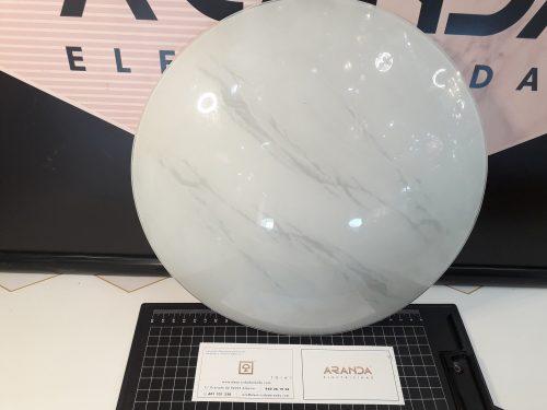 cristal-marmol-para-plafon-alba
