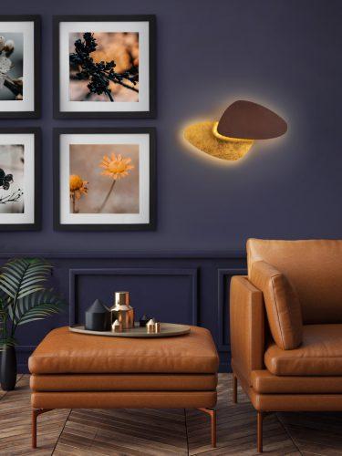 208765-aplique-led-contra-schuller-electricidad-aranda-lamparas-almeria-