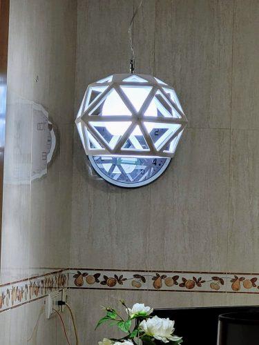 colgante-moderno-blanco-comprar-online-electricidad-aranda-lamparas-almeria-