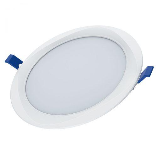 downlight-backlight-front