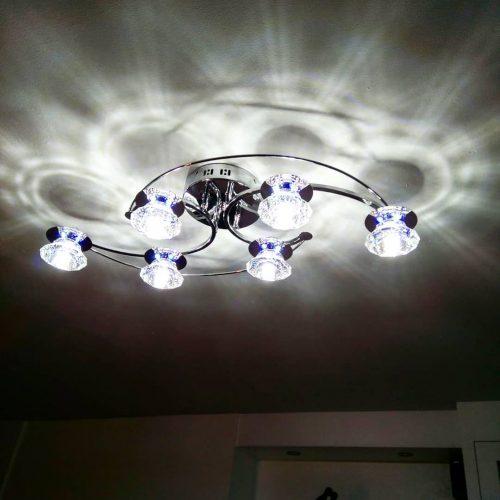 lampara-led-moderna-herma-2441