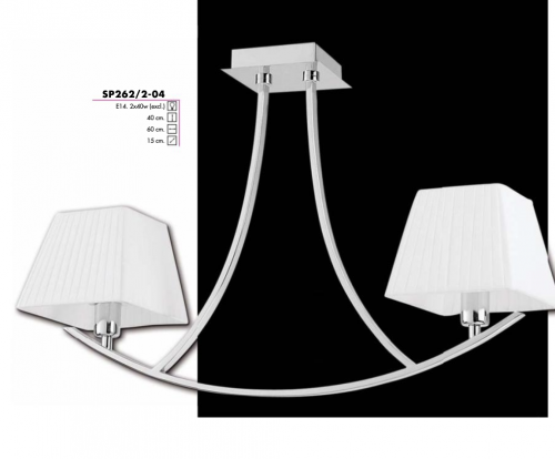 lampara-pantalla-techo-bajo-miño