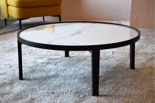 mesa-de-centro-ceramico-fresno-negro