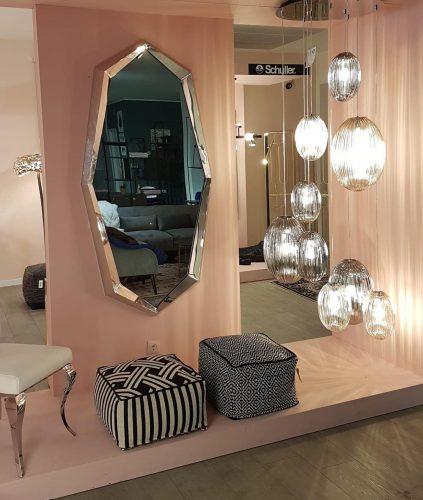 ovila-schuller-narisa-espejo-electricidad-aranda-lamparas-almeria-