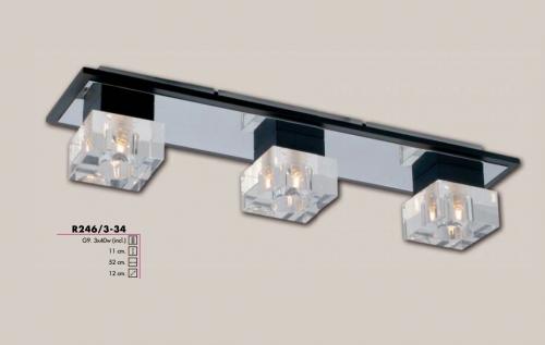 r246-miño-plafon-madera-wengue-moderno