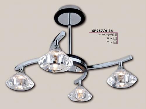 sp257-derovo-cromo-miño-wengue