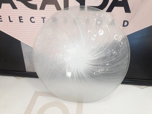 irvalamp-cristal-plafon-redondo