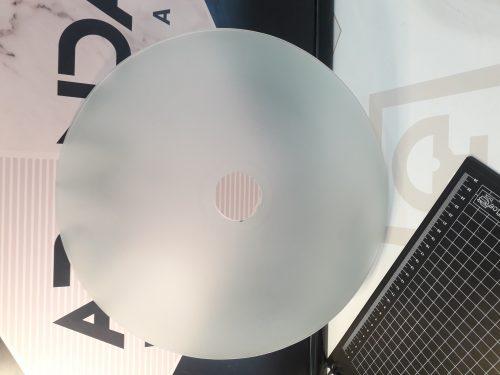 cristal-agujero-4-cm-e27