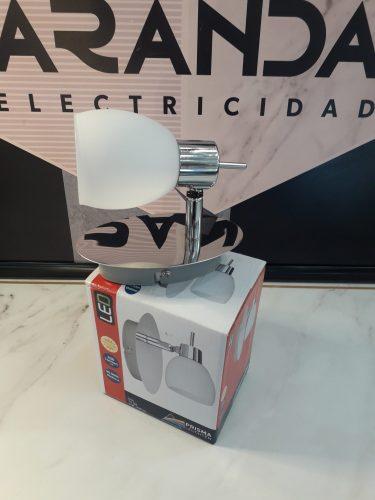 2882-0180-briloner-foco-led-electricidad-aranda-lamparas-almeria-