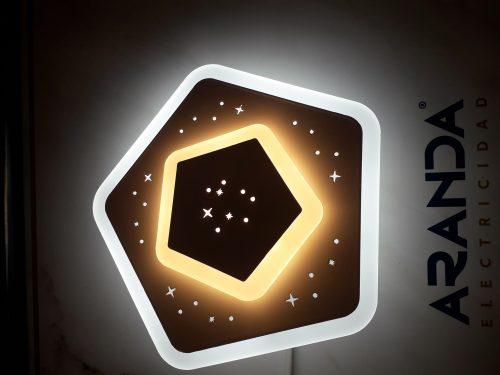 plafon-lumino-led