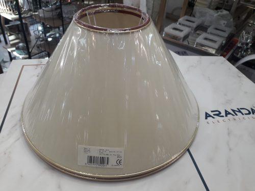 pantalla-lampara-burdeos-ilexpa