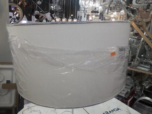 pantalla-cilindro-blanca-europa-marinisa
