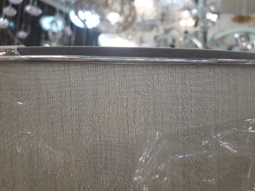 europa-gris-pantalla-marinisa