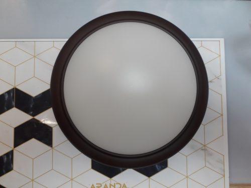 plafon-led-ip-65-marron-incolamp