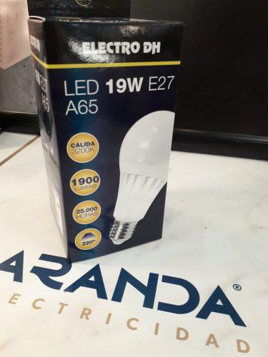 bombilla-led-19w-electro-dh-calida
