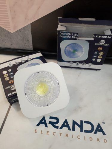 81.660-downlight-mini-blanco-dh-electricidad-aranda-lamparas-almeria