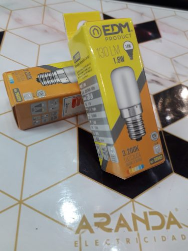 bombilla-led-e14-calida-1.8w-edm