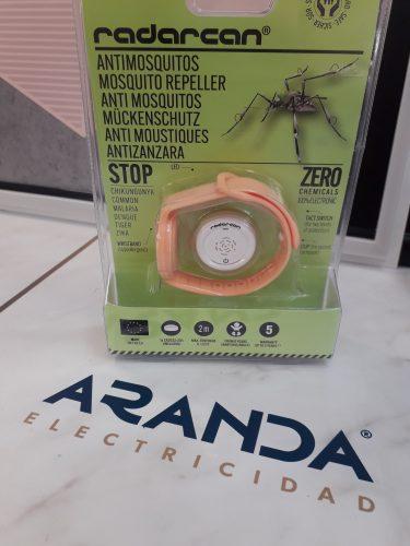 pulsera-antimosquitos-radarcan-efectiva