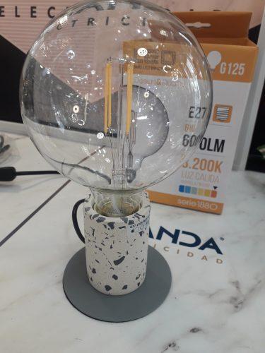 bombilla-led g125-98603-edm