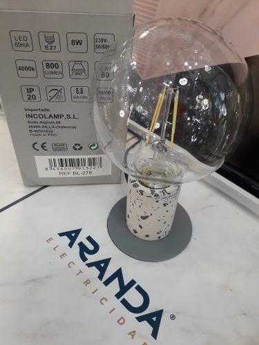g125-incolamp-led-neutra