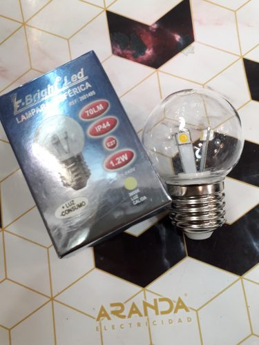 2601495-f-bright-bombilla-led