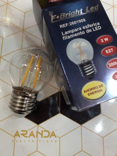 2601908-f-bright-electrobilsa-esferica-led