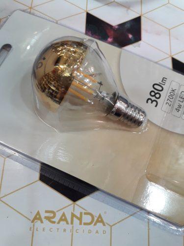 10505_bombilla-dorada-e14-globo-led