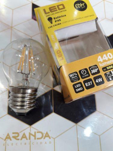 98610-ambar-EDM-esferica-led-calida