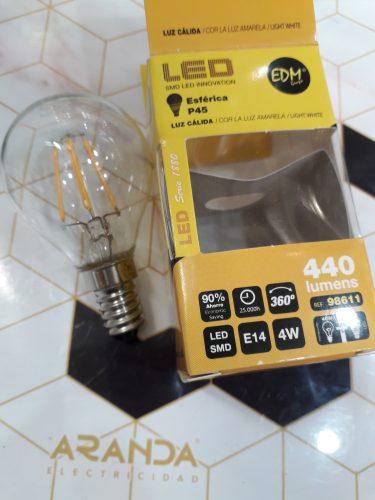 bombilla-led-98611-edm