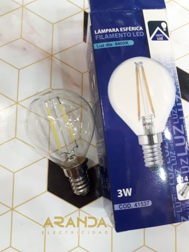bombilla-led-filamento-hepoluz-41537