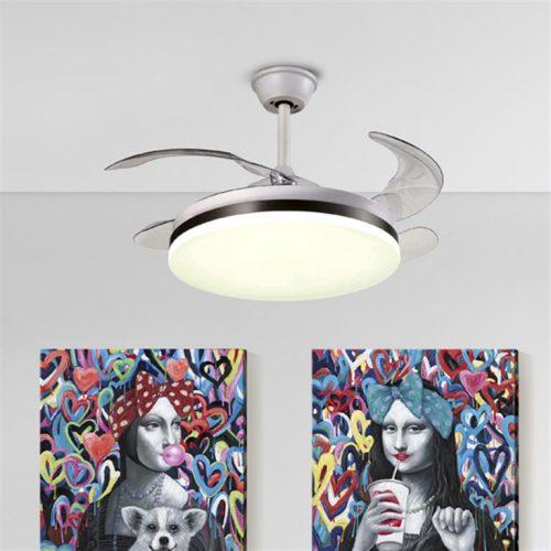 168311-ventilador-vento-schuller-electricidad-aranda-lamparas-almeria-vento