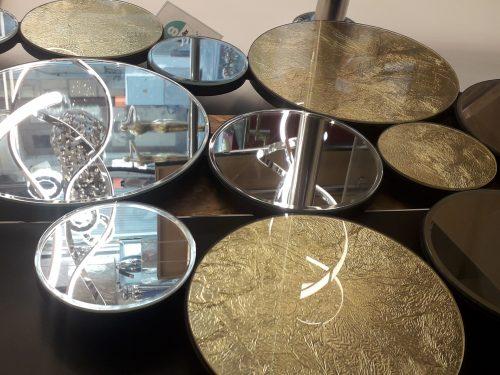 espejo-cirze-schuller-electricidad-aranda-lamparas-almeria-