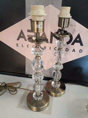 marinisa-764-pie-sobremesa-alto-cromo-elegante-electricidad-aranda-lamparas-almeria-cuero