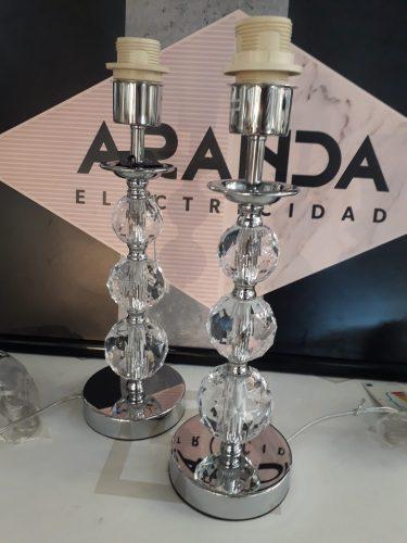marinisa-759-pie-sobremesa-alto-cromo-elegante-electricidad-aranda-lamparas-almeria-CRomo