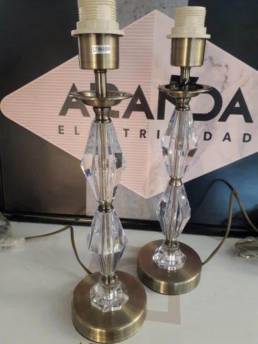 marinisa-765-pie-sobremesa-alto-cromo-elegante-electricidad-aranda-lamparas-almeria-cuero