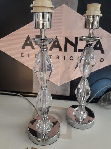 marinisa-765-pie-sobremesa-alto-cromo-elegante-electricidad-aranda-lamparas-almeria-CR