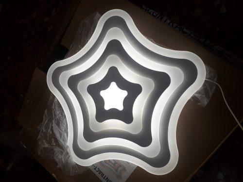 plafon-estelar-acontract-estrella-electricidad-aranda-lamparas-almeria-