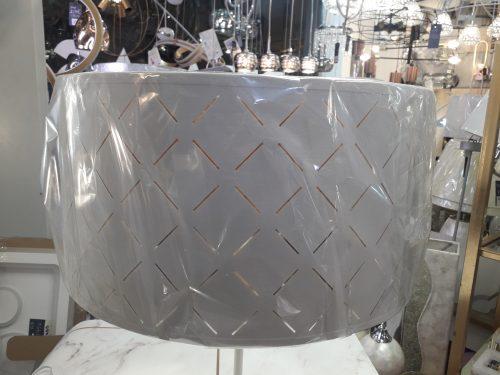 marinisa-pantalla-cilindro-lampara-volga-interior-oro