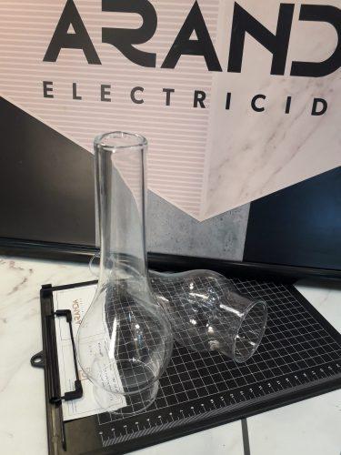 quinque-cristal-para-lampara