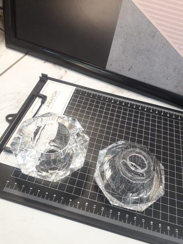 tulipa-tallada-prisma-transparente-g9